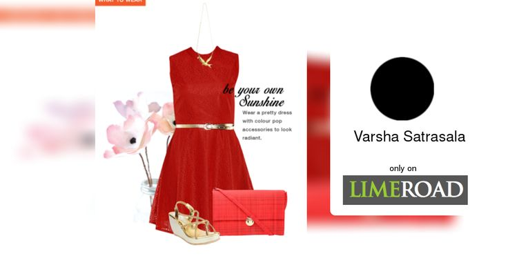 Check out what I found on the LimeRoad Shopping App! You'll love the look. look. See it here https://www.limeroad.com/scrap/56e178dfa7dae83c13472a84/vip?utm_source=d49e406da6&utm_medium=android