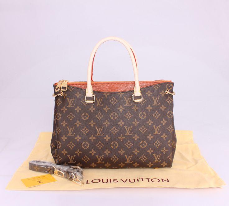... where to buy authentic louis vuitton bags online . 82d2abbe9277d