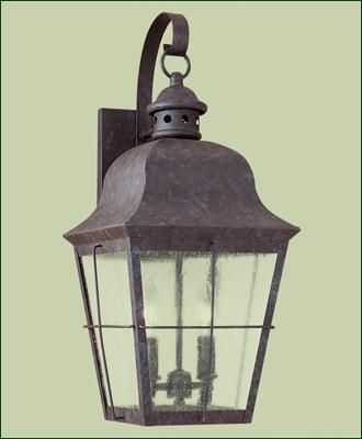 46 best walpole outdoors lanterns images on pinterest walpole sea gull lighting colonial styling outdoor wall lantern in weathered copper aloadofball Images