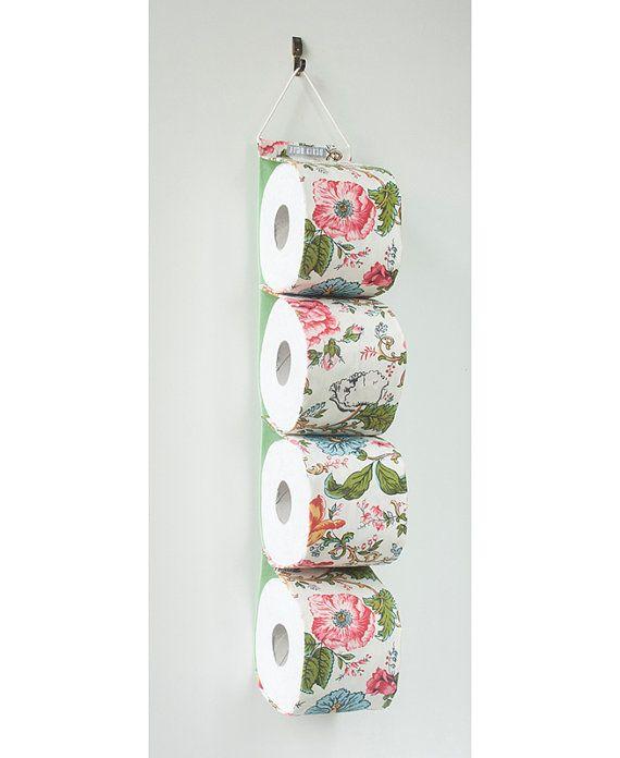 Bath Tissue Holders. Bath Tissue Holders With Bath Tissue ...