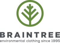 Environmental Clothing Since 1995 in Australia