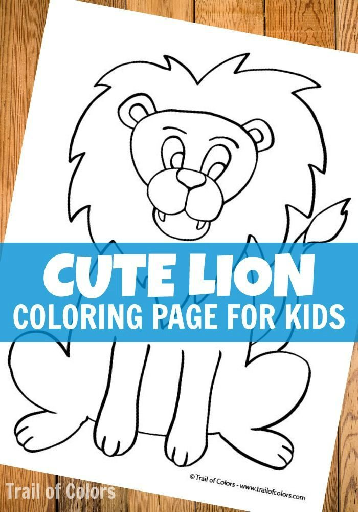 61 best Kids Coloring Pages images on Pinterest   Children coloring ...