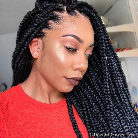 hair styles for back to school 3063 best braids for black or tresses images on 3063