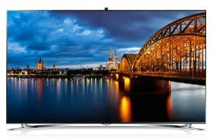 Samsung ue 46f8000 lcd led 3d smart tv 1000hz, wi-fi integrated, quad core, 4xhdmi, ci +, dvb-t2/s2  has been published on  http://flat-screen-television.co.uk/tvs-audio-video/televisions/lcd-tvs/samsung-ue-46f8000-lcd-led-3d-smart-tv-1000hz-wifi-integrated-quad-core-4xhdmi-ci-dvbt2s2-couk/