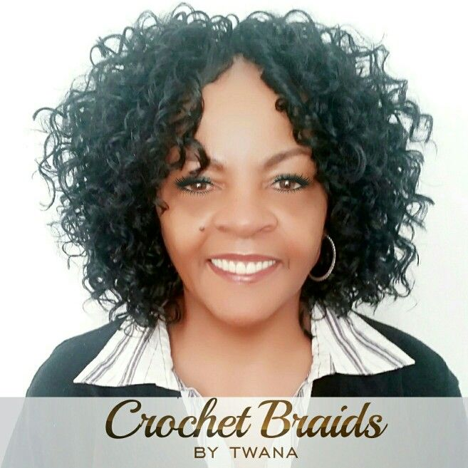 Crochet Hair Without Braiding : quick braids crouchet braids crocheted hairstyles braid hairstyles ...