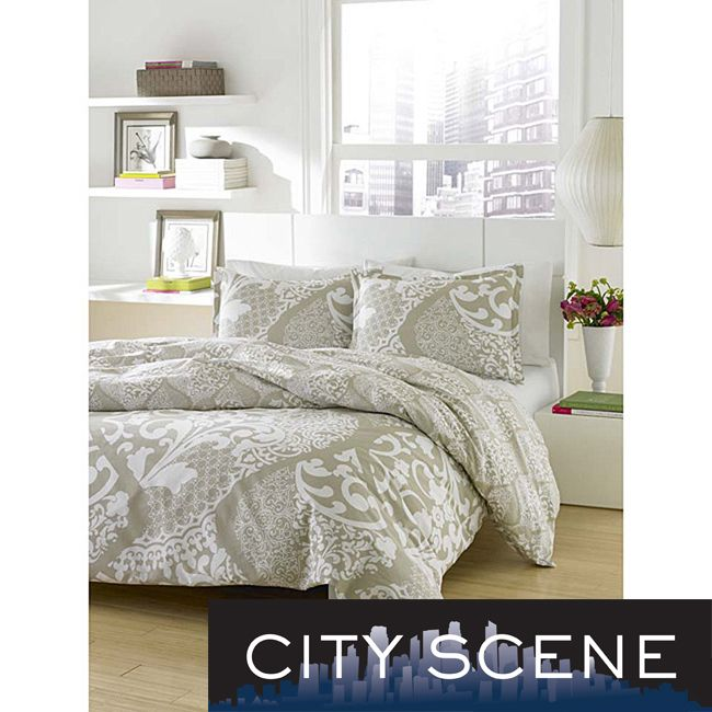 94 best images about bedroom ideas and colors on pinterest for Scene bedroom designs