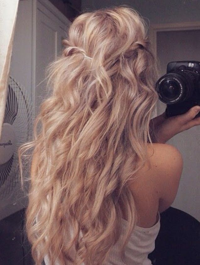 12 Best Virgin Russian Hair Extensions Images On Pinterest Remy
