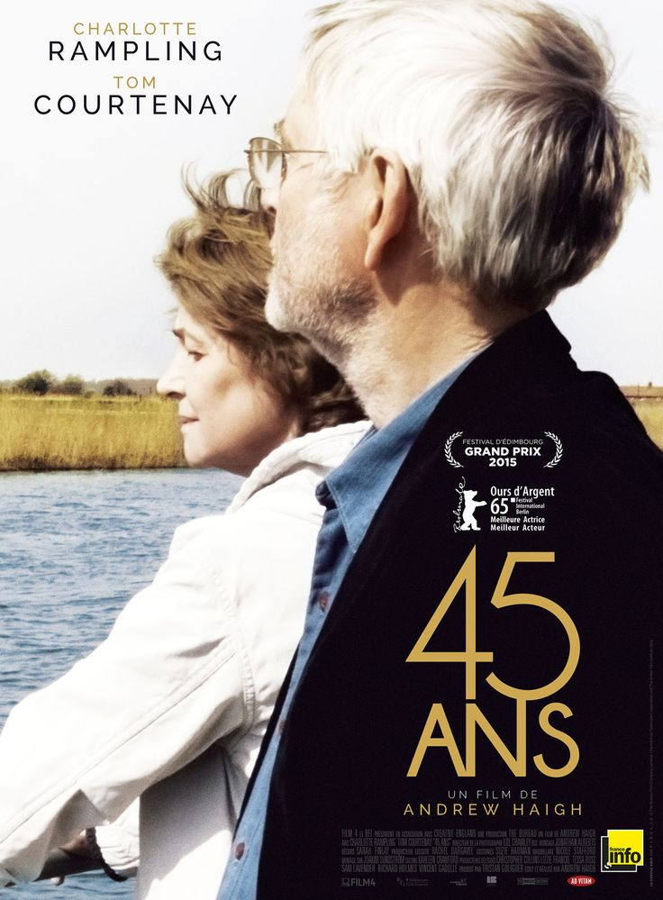 cinema flon anniversaire