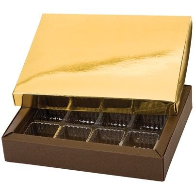 Box measures: 170mm x 140mm x 30mm deep. Tray measures: 153mm x 116mm x 20mm deep Each hole in the plastic 12 hole insert measures 30mm x 30mm x 20mm deep.