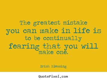 irish quotes and sayings irish blessing more