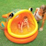 intexbabyfishpool._lazy-fish-shaded-baby-pool
