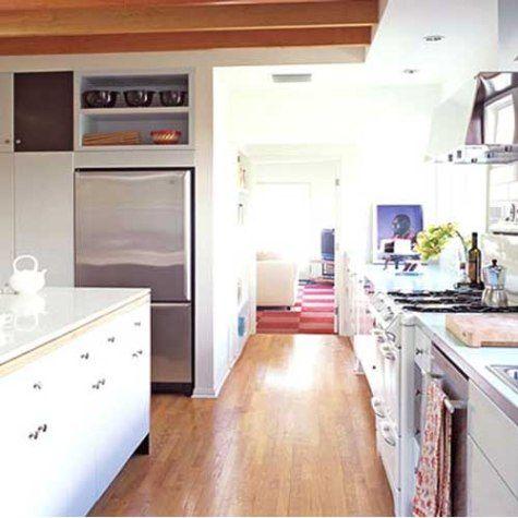 The 25+ Best Ideas About Kitchen Planner Ikea On Pinterest   Ikea
