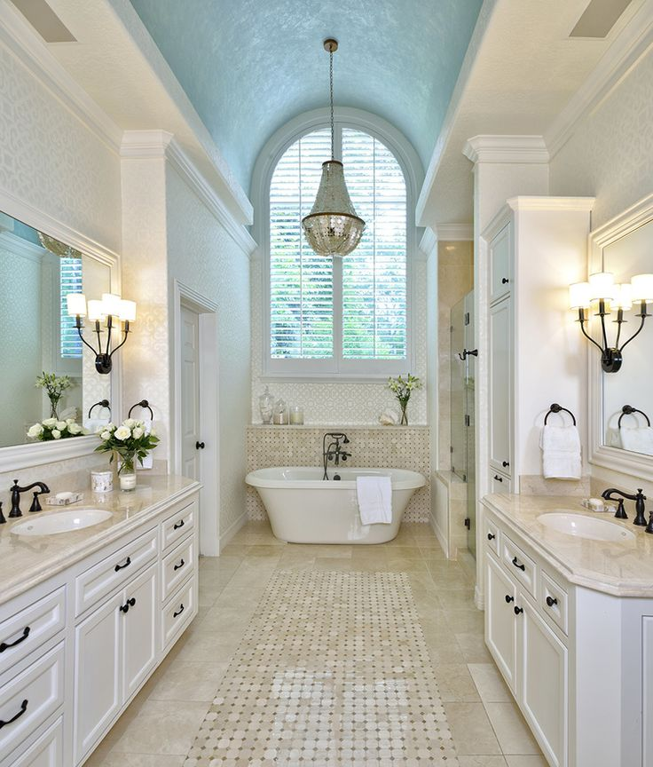 10 Must Have Bathroom Accessories Beautiful To Share And Layout