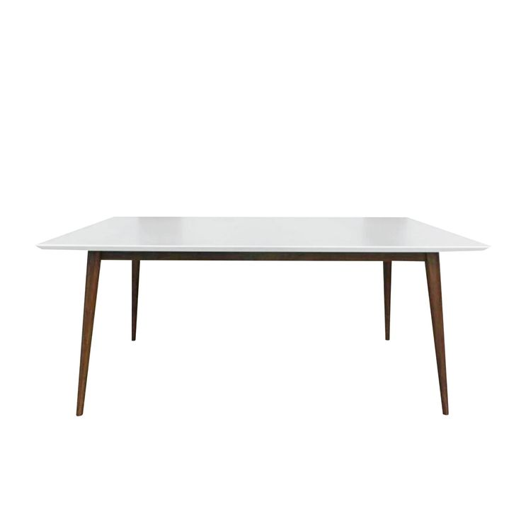 Metro Dining Table from Domayne Online