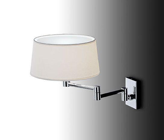 Illuminazione generale | Lampade a parete | Classic | Panzeri. Check it out on Architonic