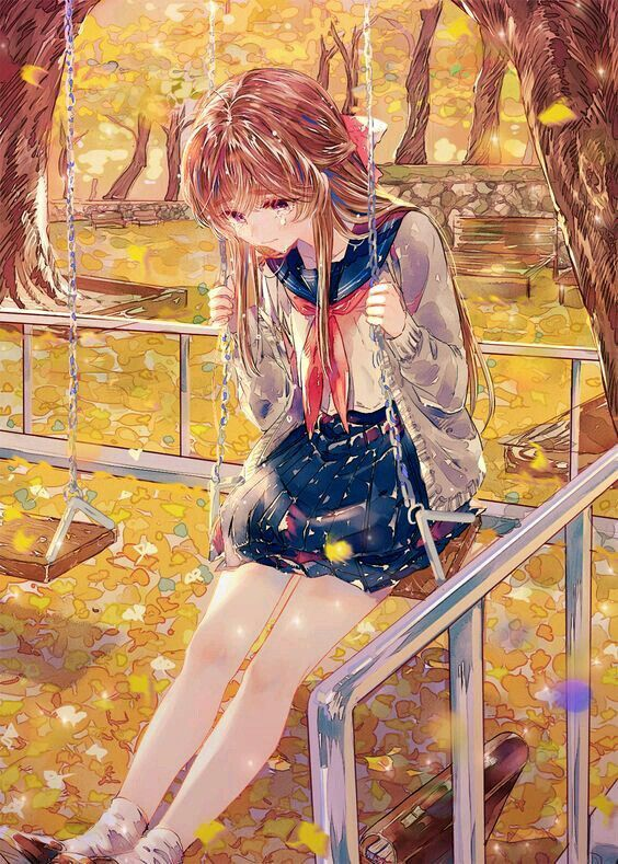 Pin Oleh Seencray Di Anime Gadis Animasi Ilustrasi Karakter Gambar Manga