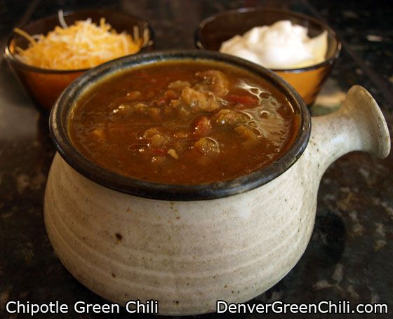 recipe: best pork green chili recipe [33]