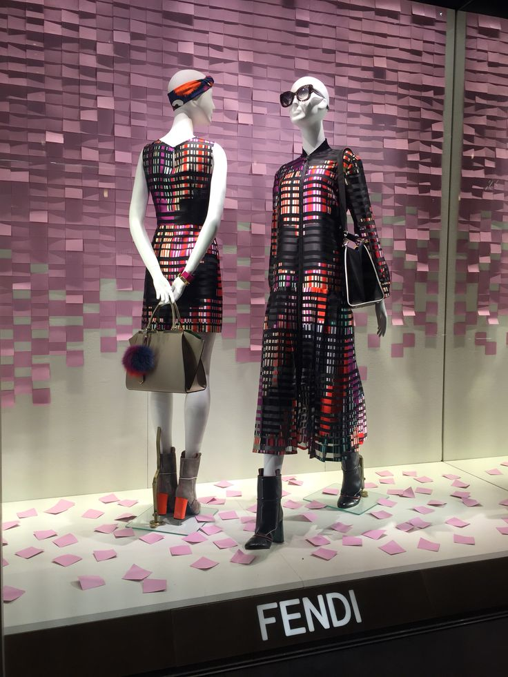 25  best ideas about mannequin display on pinterest