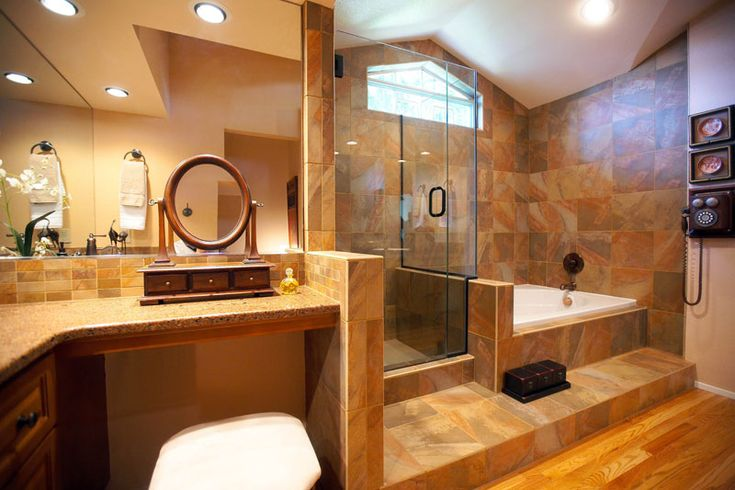 15 Best Bathrooms By Kitchen Plus Images On Pinterest Bathrooms Decor Bathroom Ideas And