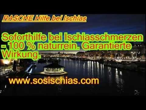 ischias symptome hufte4
