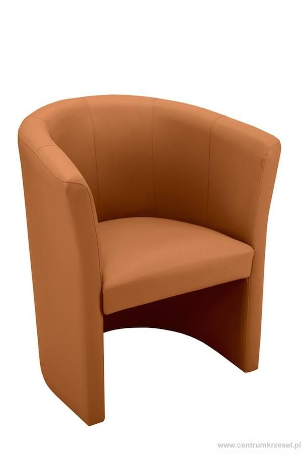 Fotel Club #fotel, #chair