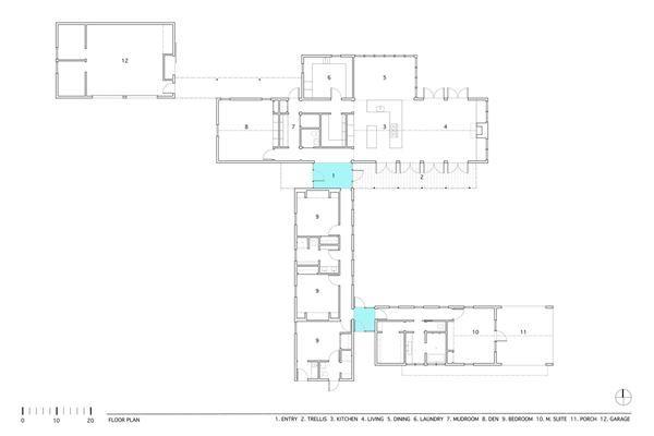 Noyes-Healdsburg-06_tcm52-2169110.jpg 600×400 pixels