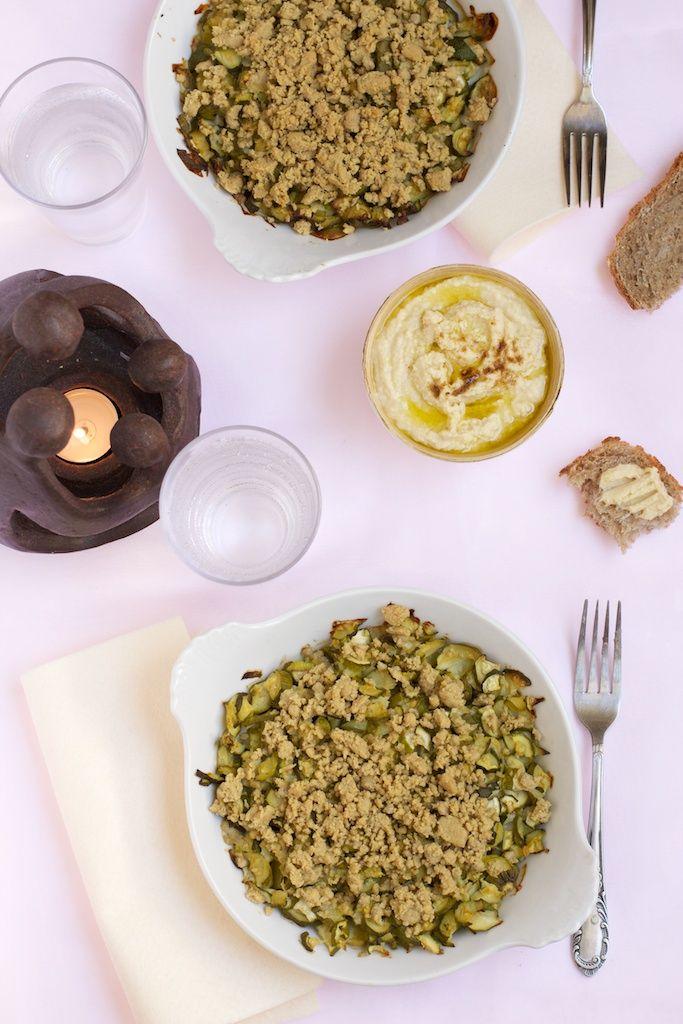 la m decine traditionnelle chinoise healthy pinterest gluten v g taliens et sans gluten. Black Bedroom Furniture Sets. Home Design Ideas