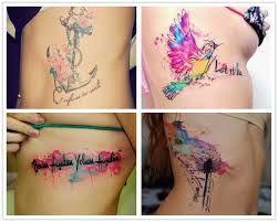 elegant shoulder tattoos for girls - Google Search