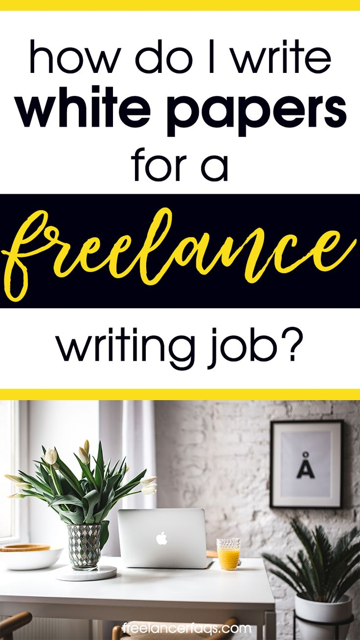 best job ideas for proofreading editing writing buffs  how do i write a white paper for a lance writing client