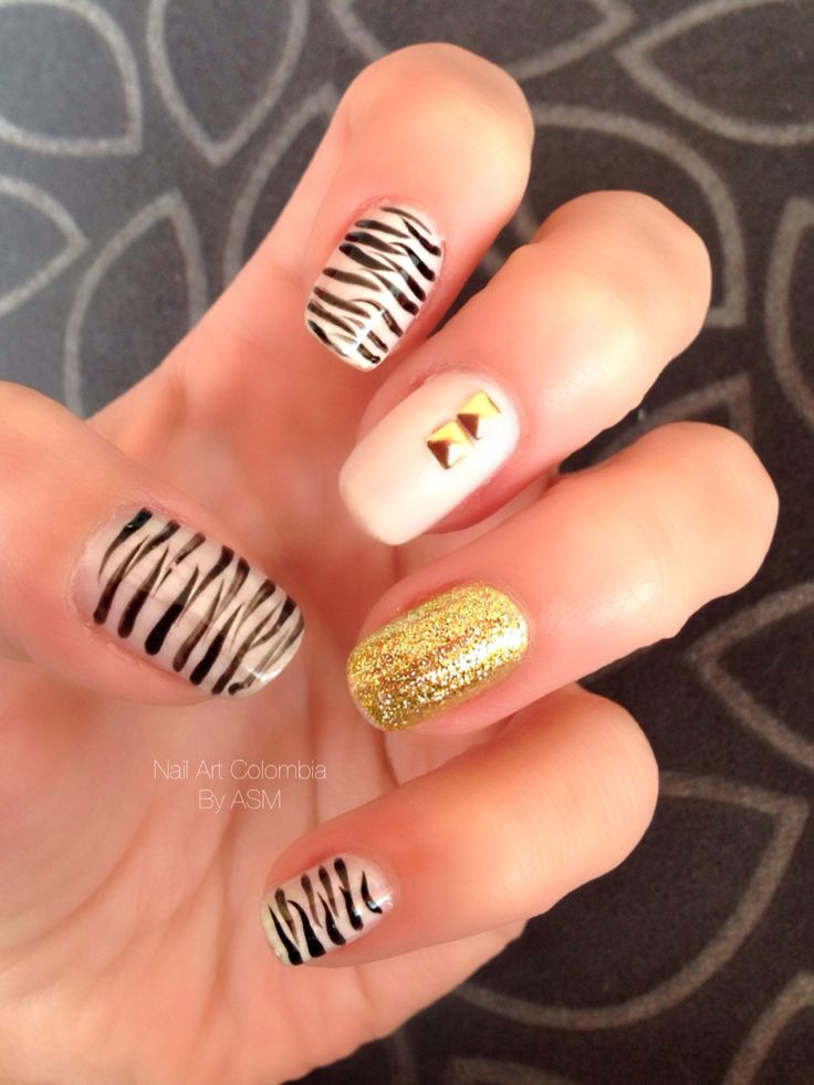 Ideas animal print