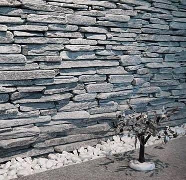 Φιλέτα Αντίκ Καβάλας   Το φιλέτο λίθος - lithos - Αντίκ Καβάλας χρησιμοποιείται για διάφορες επενδύσεις σ΄ εσωτερικούς και εξωτερικούς χώρους, τζάκια, επενδύσεις τοίχων, όψεις κτηρίων, εισόδους σπιτιών κλπ.