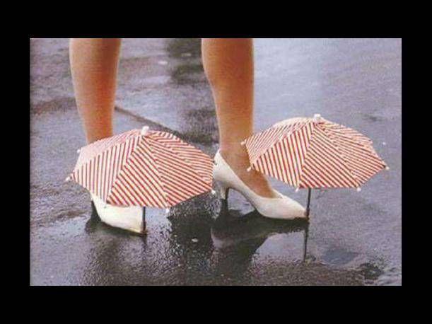 cuidado que llueve!!!!