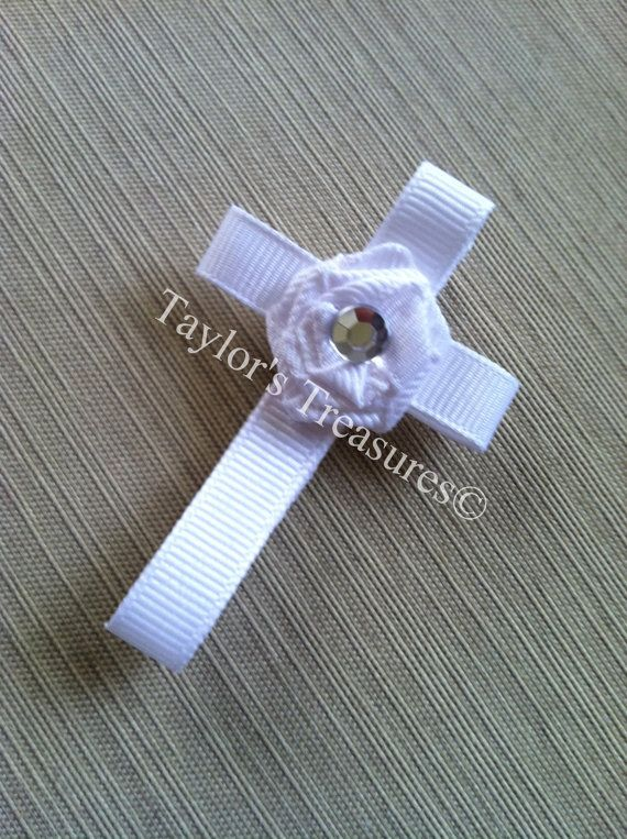 Taylors Treasures   Baptism Christening or by taylorstreasuresinc, $3.95