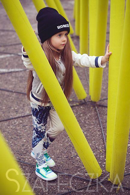 Good morning! »Szafeczka.com - blog parentingowy - children's fashion