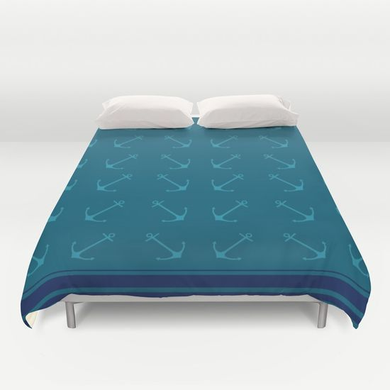 25% OFF All Duvet Covers + FREE SHIPPING on my store!!! Anchors Duvet Cover by Scar Design | Society6 #discount #duvetcover #duvet #save #sales #society6 #anchors #sea #beachhouse #beach #buyduvetcover #summerduvet #popartduvetcover #coolduvetcover  #mancave #bedroom #popart #hipster #hipsterroom #hipstergifts #popartgifts #giftsforhim #giftsforher #kidsroom #kidsgifts #discountduvetcovers #anchorsduvetcover #coolduvetcover #bedroom #bedroomgifts #kidsroom #boysroom #boygifts