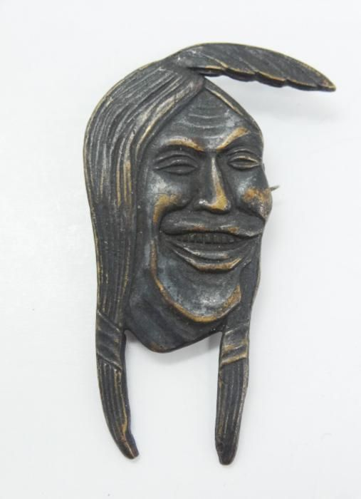 Indianpin.com