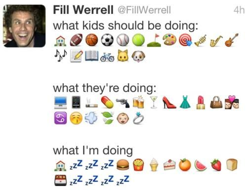 Will Farrell Funny Quotes: 1000+ Images About Will Ferrell On Pinterest
