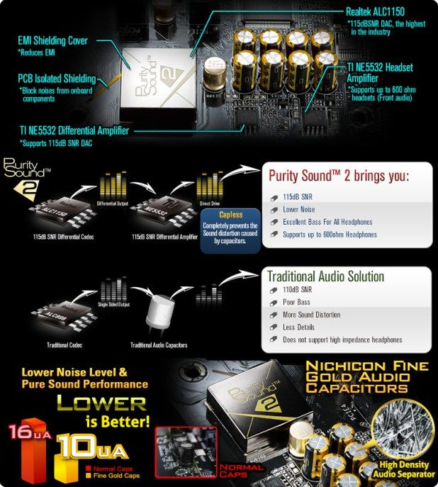 Review Mobo ASRock Fatal1ty X99 Extreme 4 yang di produksi untuk konfigurasi komputer gaming dengan teknologi terbaru. Mobo ini dibekali dengan socket LGA 2011-v3 yang tentu saja dipasangkan dengan processor generasi intel terbaru haswell 5000 series. Memory Mobo ASRock Fatal1ty X99 Extreme 4 ini juga sudah menggunakan RAM dengan interface terbaru yaitu DDR4 yang tentu saja performanya lebih maksimal.