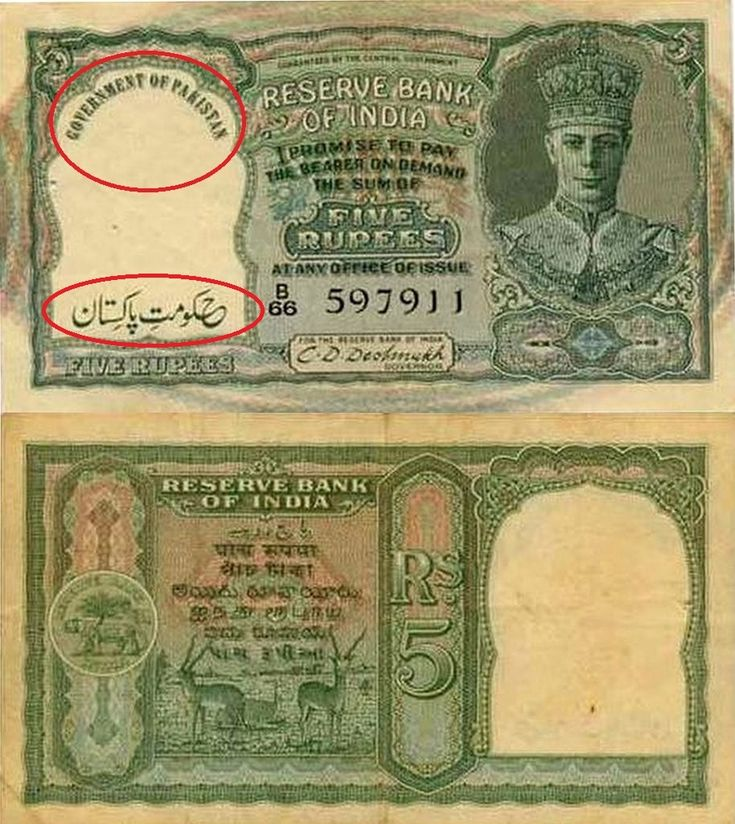 15 Amazing & Unknown Facts about Indian Rupees | Must Read for Every Indian