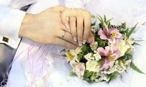 islamic divorce certificate  marriage registration certificate nadra  muslim divorce procedure