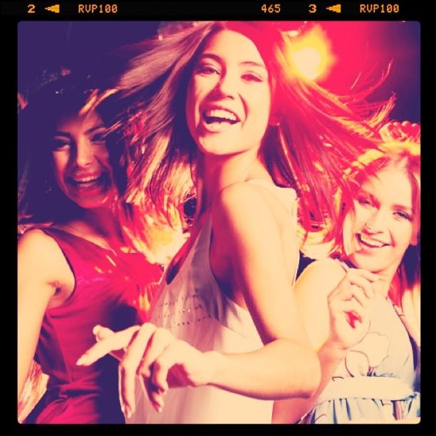"""#fdsCAPRICHO3 - fotos com o tema """"balada"""""""