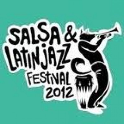 Salsa & Latin Jazz festival with top acts in Barcelona. Open-air concerts on 20th and 21st July 2912 at Poble Espanyol on Montjuic and Ruben Blades in concert on 27th July 2012 in Farga d'Hospitalet . including Eddie Palmieri, Panamanian salsa icon Rubén Blades, Calle 13, Gilberto Santa Rosa, Larry Harlow con Alfredo de la Fe, The Latin Legends, Havana d`Primera, La Excelencia y La Sucursal SA and more.