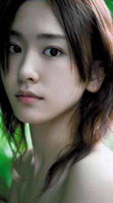 single chinese girl