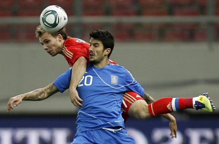 KONE, Panagiotis | Midfield | Bologna (ITA) | no twitter | Click on photo to view skills