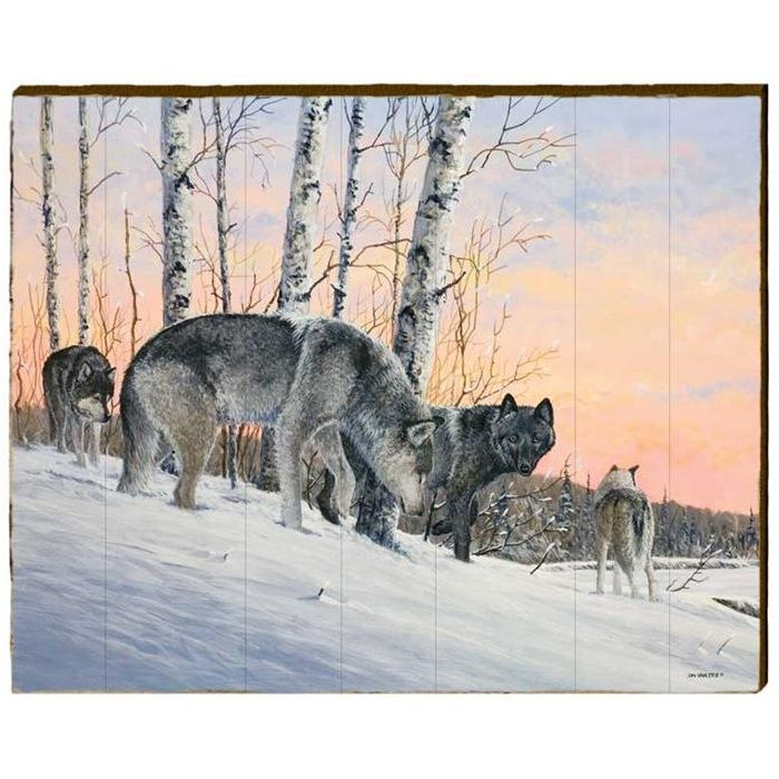 56 Best Wolf Gifts Home Decor Images On Pinterest Wolf