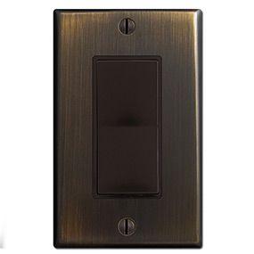 best 25 oil rubbed bronze ideas on pinterest rustoleum spray paint colors. Black Bedroom Furniture Sets. Home Design Ideas