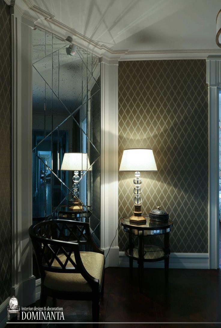 #olivecolor, #olivebedroom, #olivedesign, #color2016, #olivecolor2016, #dominantastudio, #dominantadesign #ourobject