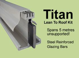 1000 Ideas About Lean To Roof On Pinterest Lean To Diy