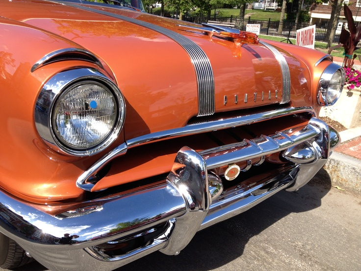 Dutchess County Classic Car Show