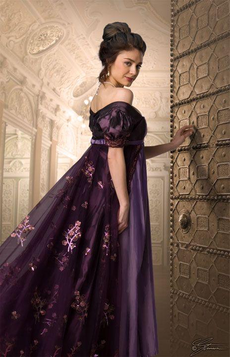 First Season / Bride To Be by Jane Ashford // Cover Artist: Paul Stinson
